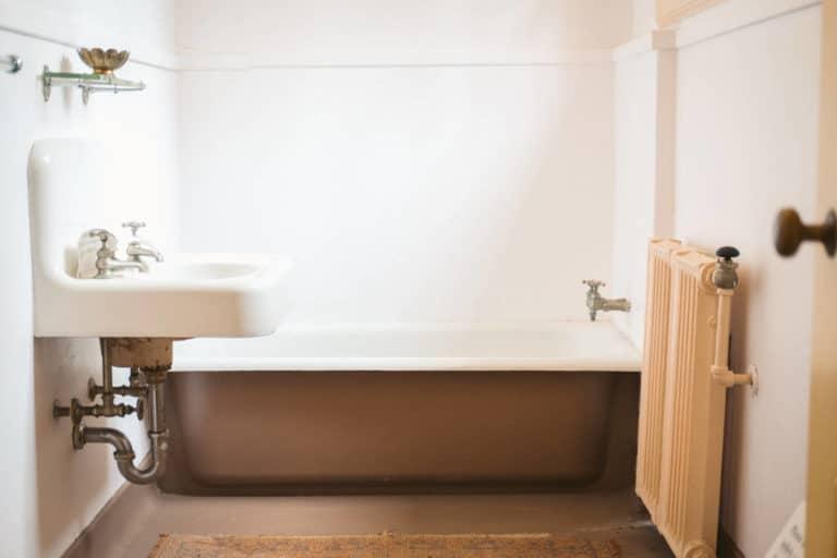 prime travaux chauffage salle de bain