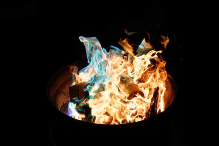 prime travaux chauffage feu