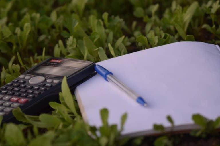 document chèque énergie