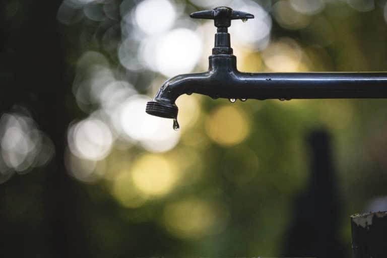 installation-chauffe-eau-robinet