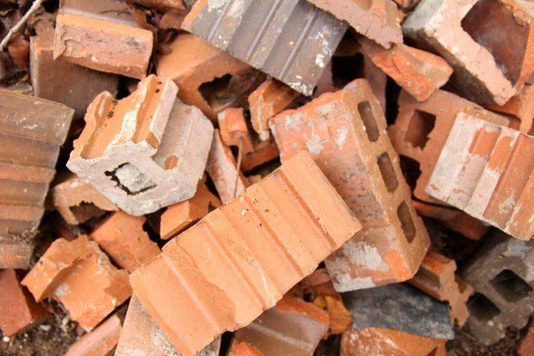 briques isolantes argile