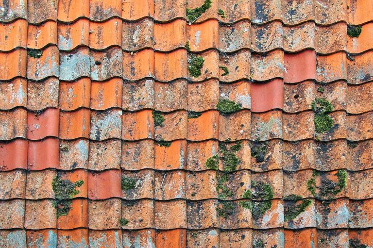 prime isolation combles toit
