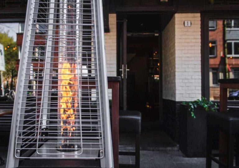 radiateur-electrique-chaud