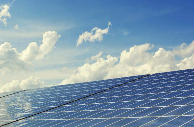 aide chauffe-eau solaire panneaux