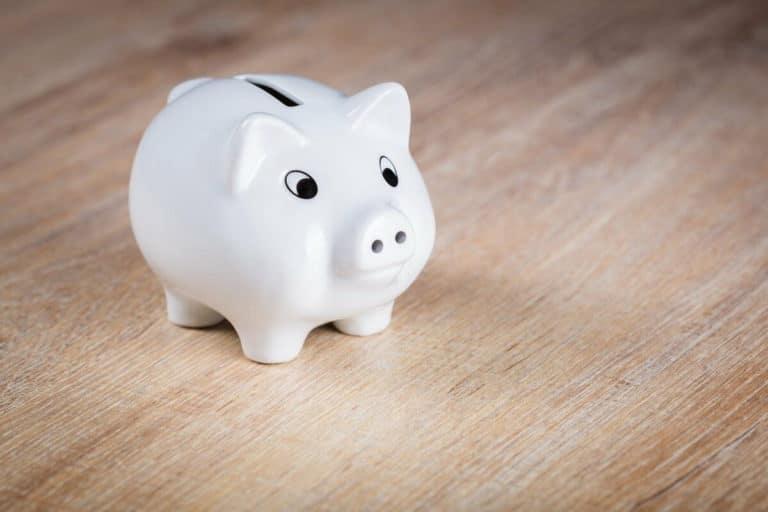 financer chaudière à granulés économie