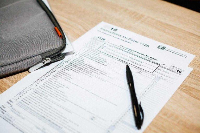 formulaire de demande chèque énergie