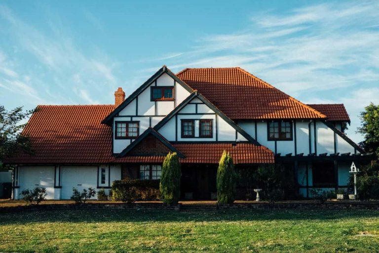 meilleure isolation toiture pour maison
