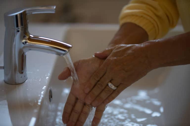 prix chauffe eau robinet