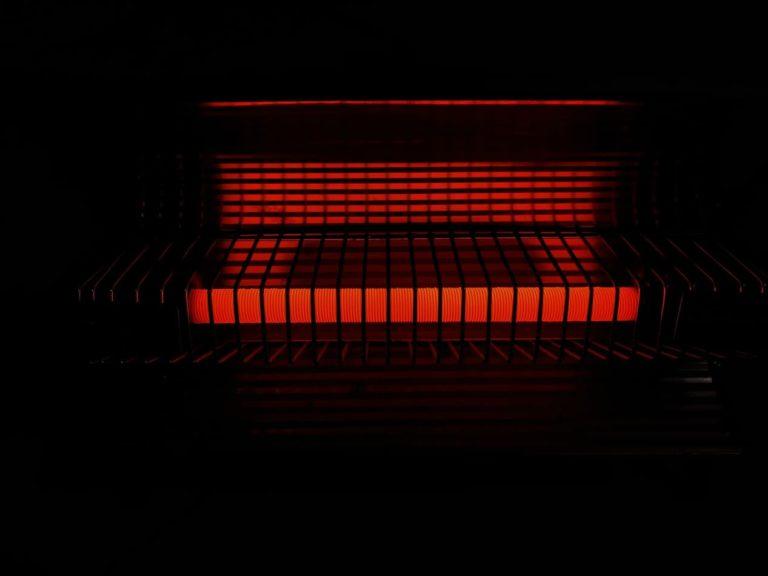 radiateur electrique appoint