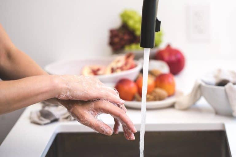 chauffe-eau thermodynamique eau chaude sanitaire