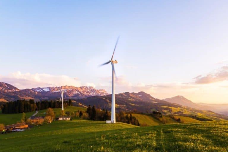 chauffe-eau thermodynamique énergie renouvelable
