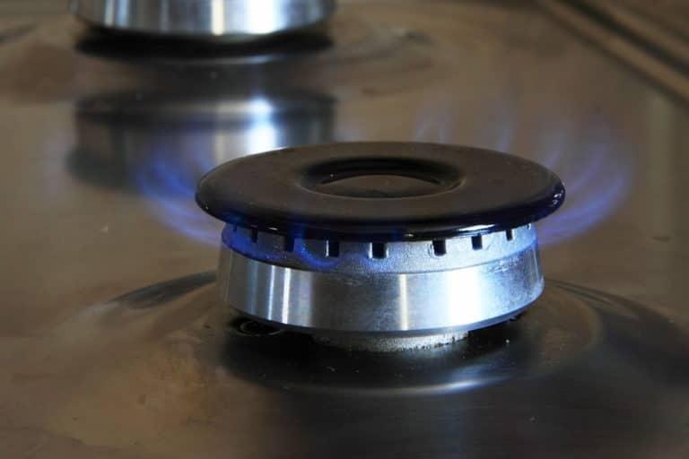 chaudière gaz condensation