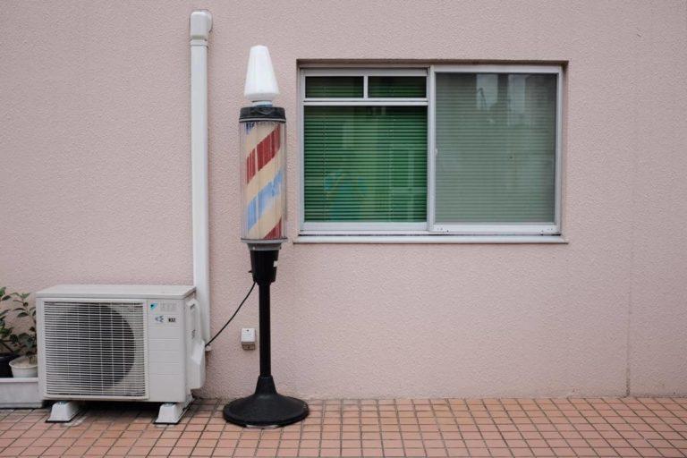 fonctionnement chauffe-eau thermodynamique pompe à chaleur