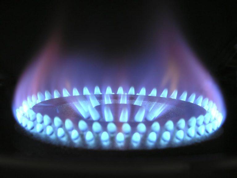 Prix d'une chaudière à gaz, son installation et quelle consommation