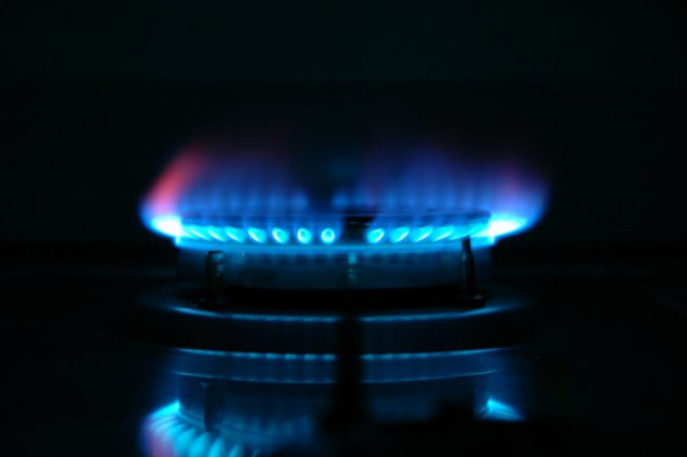Chaudière gaz murale gaz