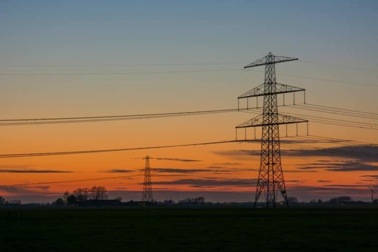 Consommation chaudière électrique électricité