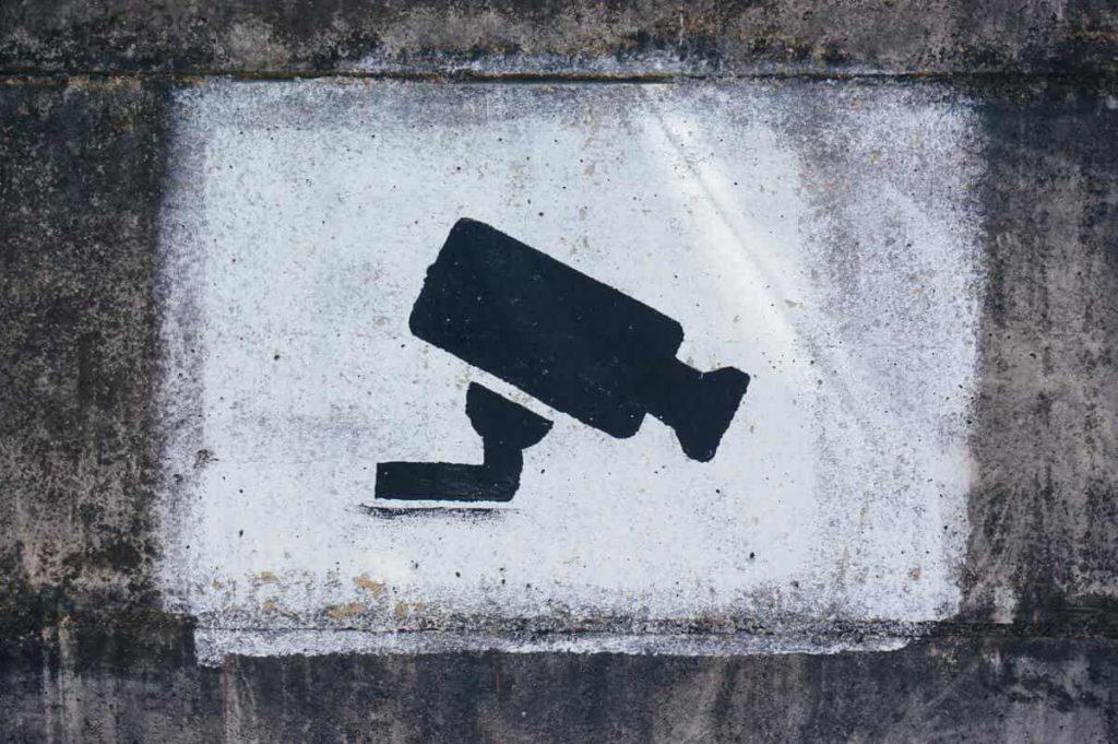 Si vous souhaitez installer une caméra de surveillance dans le cadre de vos travaux de rénovation énergétique, sachez que vous pouvez bénéficier d'aides