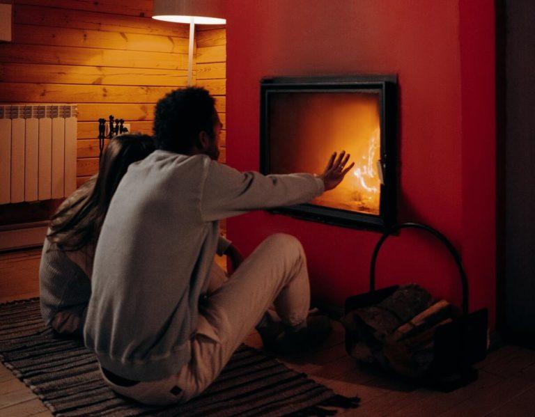 Isolation façade chaleur