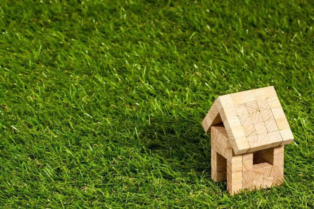 avantages maison neuve economies energie