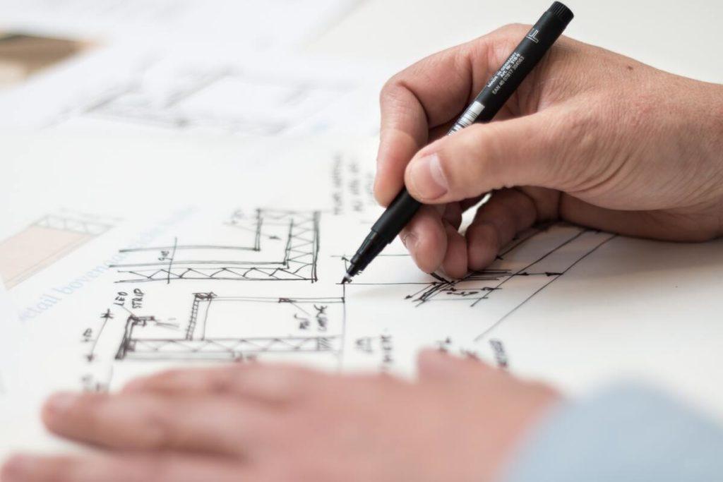 plan isolation ancienne maison financement