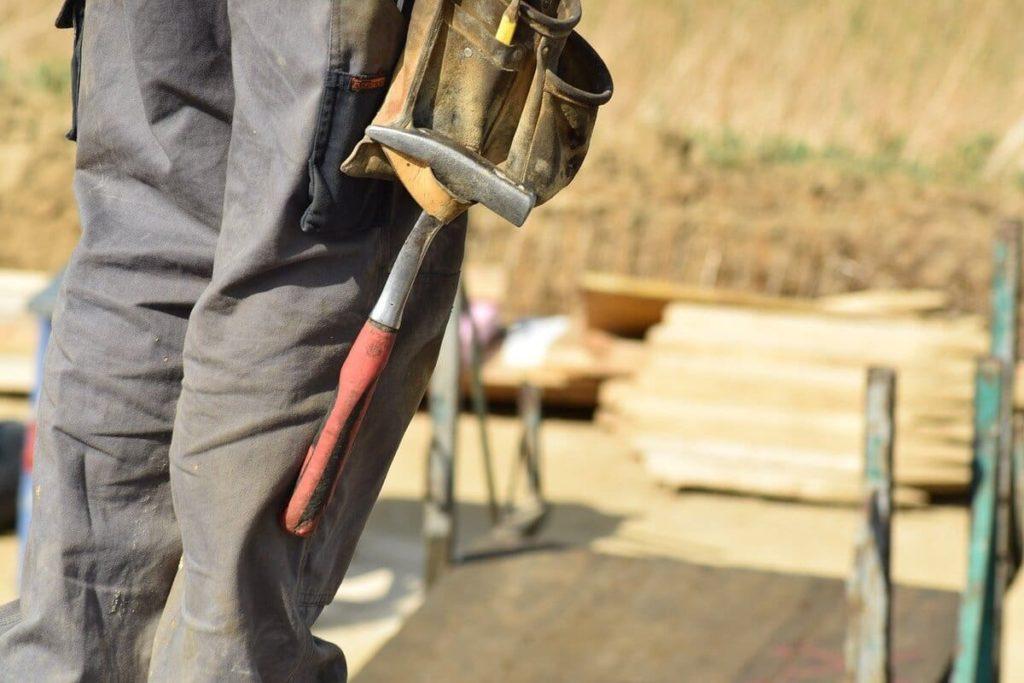 travaux-maison-pratique-aides