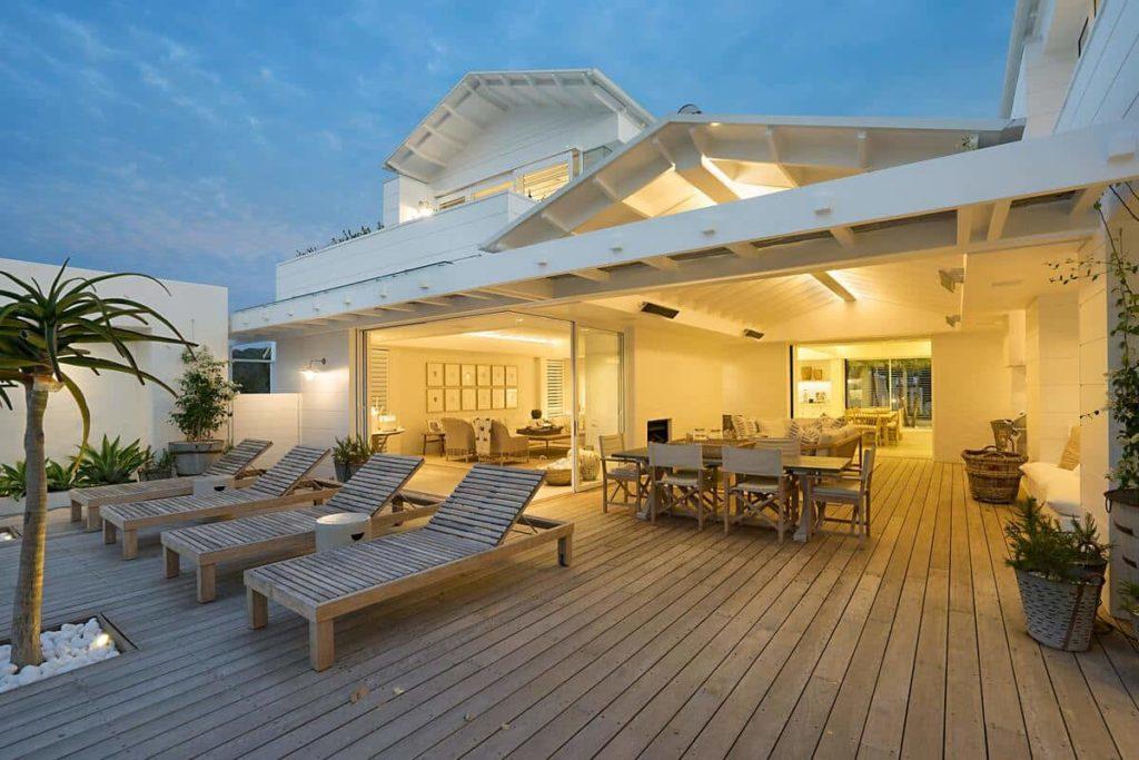 maison-bois-terrasse